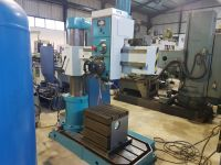 Radial Drilling Machine MAS VO32