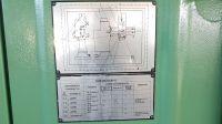 Furadeira radial MAS VO50 1986-Foto 9