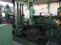 Radial Drilling Machine MEUSER M40R