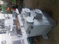 Surface Grinding Machine ELLIOT 000
