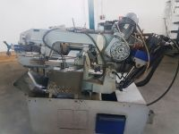 Band Saw Machine THOMAS Super Trad 350