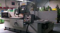 Máquina de superfície de moagem GER SE 12 – 50