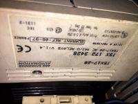 Плоскошлифовальный станок GER SE 12 – 50 1997-Фото 11