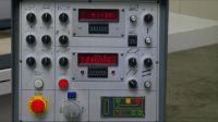 Плоскошлифовальный станок GER SE 12 – 50 1997-Фото 3