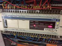 Плоскошлифовальный станок GER SE 12 – 50 1997-Фото 7