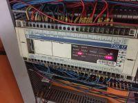 Плоскошлифовальный станок GER SE 12 – 50 1997-Фото 8