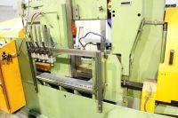 Serra de fita máquina UNIZ --- 2005-Foto 3