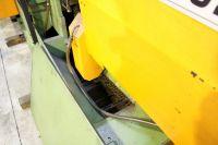 Serra de fita máquina UNIZ --- 2005-Foto 4