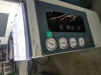 Torno CNC ANGELINI R 21 T1 F 2000-Foto 12