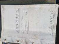 Torno CNC ANGELINI R 21 T1 F 2000-Foto 13