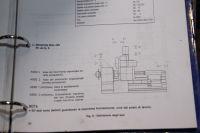 Torno CNC ANGELINI R 21 T1 F 2000-Foto 15