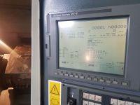 Torno CNC ANGELINI R 21 T1 F 2000-Foto 4