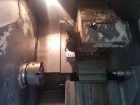 Torno CNC ANGELINI R 21 T1 F 2000-Foto 6
