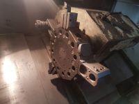 Torno CNC ANGELINI R 21 T1 F 2000-Foto 7