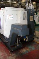 Torno CNC ANGELINI R 21 T1 F 2000-Foto 8