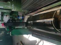 Torno CNC ANGELINI R 21 T1 F 2000-Foto 10