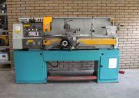 Bench Lathe ZMM CU 325