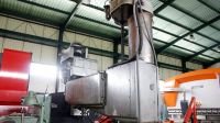 Radiaal boormachine Stanko 2M55 2000-Foto 4