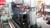Radiaal boormachine Stanko 2M55 2000-Foto 5