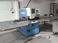 Punching Machine EUROMAC CX 75030 CNC