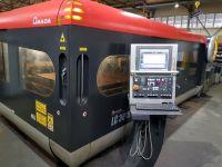 2D Laser AMADA LC 3015 F1