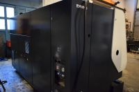 Torno automático CNC DMG GILDEMEISTER NEF 600 2009-Foto 4