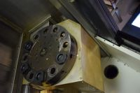 CNC Automatic Lathe DMG GILDEMEISTER NEF 600 2009-Photo 5