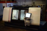 Automatische CNC draaibank DMG GILDEMEISTER NEF 600