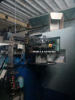 CNC freesmachine STROJTOS Lipník FGS 50 CNC-Q 2000-Foto 5