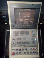 CNC freesmachine STROJTOS Lipník FGS 50 CNC-Q 2000-Foto 6