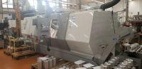 Frézovací a soustružnické centrum HAAS SL-40L THE 2007-Fotografie 6
