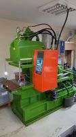 Plastics Injection Molding Machine Chiny 500C-PP