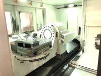 CNC centro de usinagem horizontal OKUMA MU-10000H 2015-Foto 3