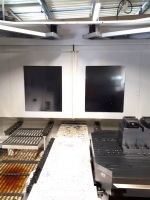 CNC horizontaal bewerkingscentrum OKUMA MU-10000H 2015-Foto 6