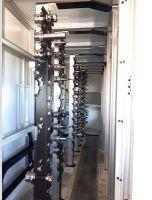 CNC centro de usinagem horizontal OKUMA MU-10000H 2015-Foto 8