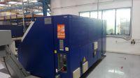 CNC soustruh DMG GILDEMEISTER NEF 600 2006-Fotografie 7