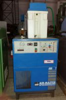 Screw Compressor SCHNEIDER Air-Master AM 7-13B
