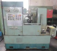 Gear Hobbing Machine STANKOIMPORT 53A30P 1989-Photo 2