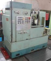 Gear Hobbing Machine STANKOIMPORT 53A30P 1989-Photo 3