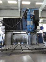 CNC Portal Milling Machine CORREA FP30/30 (8900205) 1996-Photo 5