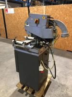 Circular Cold Saw MEP COBRA 350 1998-Photo 6