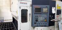 Лазерный станок 3D MAZAK SPACE GEAR 510 MK II 2007-Фото 3