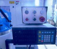 Universal-Fräsmaschine KNUTH MF  1  V 2000-Bild 3