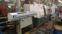 CNC Lathe MAS SPM 16