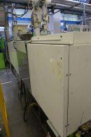 Kunststof spuitgietmachine Fanuc ROBOSHOT A07B-0604-B 1999-Foto 4