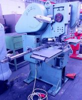 Punching Machine EDEL MH  40 / 350