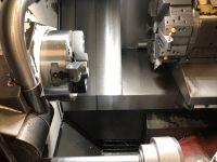 CNC dreiebenk MAZAK QT-PRIMOS 150 SG-SmoothC 2018-Bilde 3