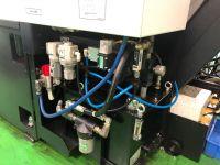 CNC dreiebenk MAZAK QT-PRIMOS 150 SG-SmoothC 2018-Bilde 12