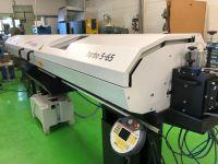 CNC dreiebenk MAZAK QT-PRIMOS 150 SG-SmoothC 2018-Bilde 13