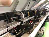 CNC dreiebenk MAZAK QT-PRIMOS 150 SG-SmoothC 2018-Bilde 14